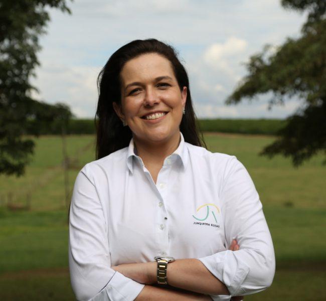 Sarita Rodas