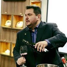Marcelo Bernardo